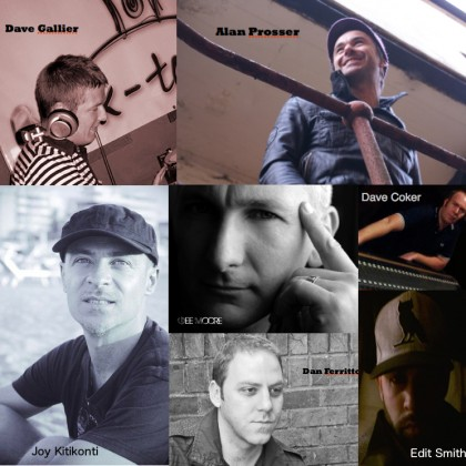 http://boraboramusic.com/wp-content/uploads/2015/10/BBM-artists.jpg