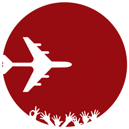 http://boraboramusic.com/wp-content/uploads/2015/10/Bora-Bora-logo-clean.png