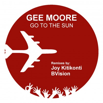 http://boraboramusic.com/wp-content/uploads/2015/10/Gee-moore-go-to-the-sun-art-2000x2000.jpg