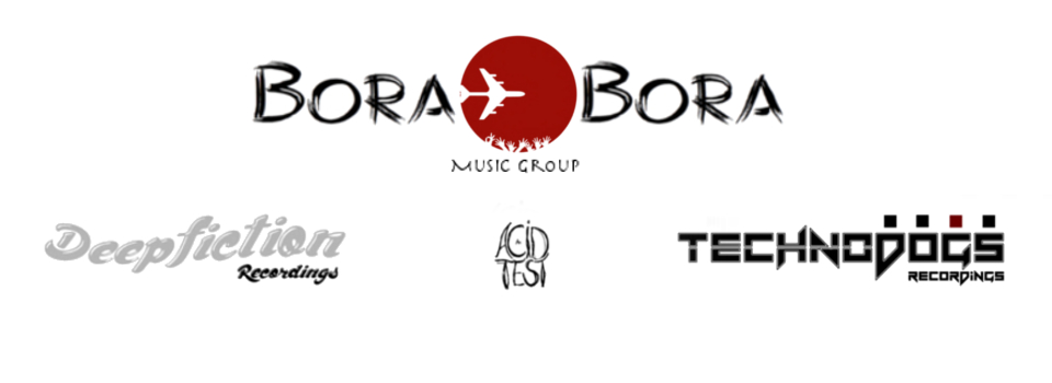 bb music group site banner 960x350