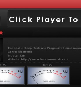 http://boraboramusic.com/wp-content/uploads/2015/10/bbm-radio-player.jpg
