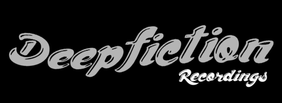 deepfiction-recordings-site-banner-960x350