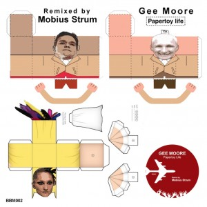http://boraboramusic.com/wp-content/uploads/2016/03/Gee-Moore-Papertoy-Life-cover-955x955-300x300.jpg