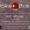http://boraboramusic.com/wp-content/uploads/2017/06/winter-BBM-bt-Gee-Moore-Luco.png