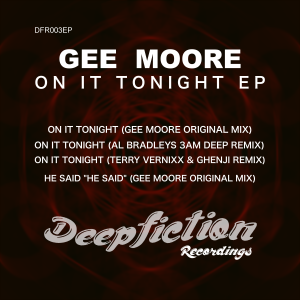 http://boraboramusic.com/wp-content/uploads/2017/10/GEE-MOORE-ON-IT-TONIGHT-EP-ART-3000x3000-300x300.png