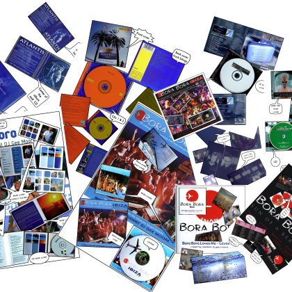 http://boraboramusic.com/wp-content/uploads/2018/05/montage-of-all-cd-cover-montages.jpg