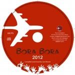 BB CD 2012 - CD art