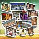 BB CD 2012 inside pic cover art