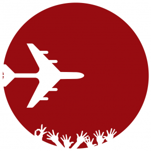 Bora Bora logo clean